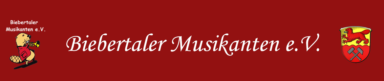 BTM – Biebertaler Musikanten e.V.